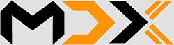 MDX - Nhà cung cấp thiết bị xây dựng số 1 Việt Nam