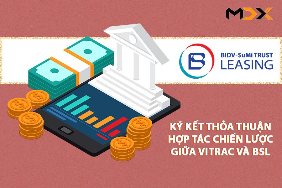 cho thuê tài chính BSL